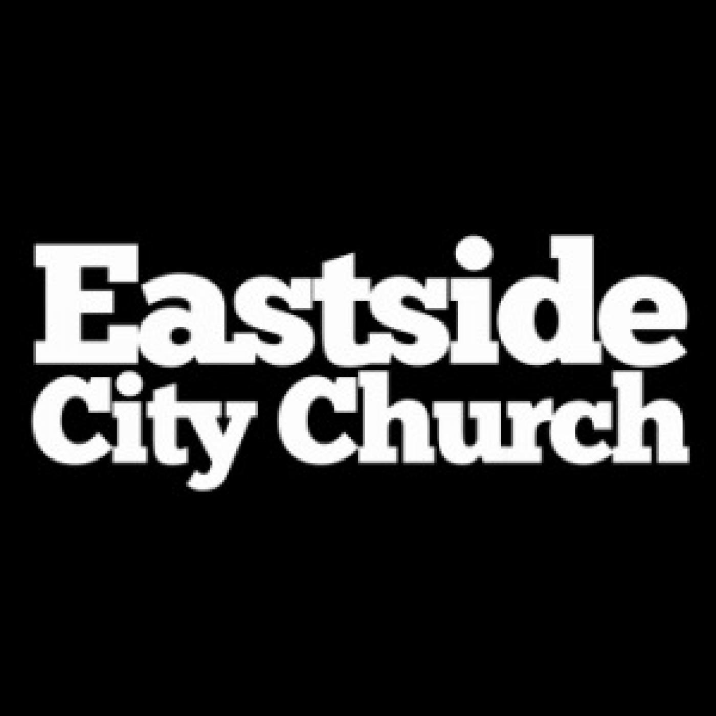 Eastside City Church