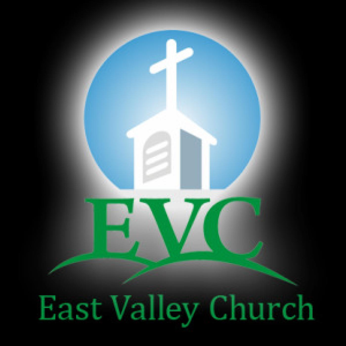 East Valley Church (San Jose, CA)