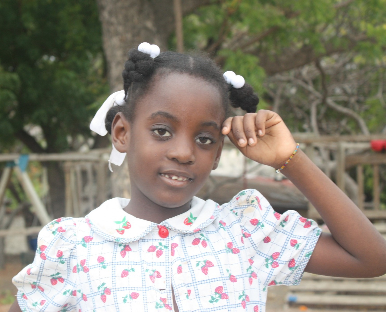 Ebenezer Glenn Orphanage Sponsorship For Sponsors