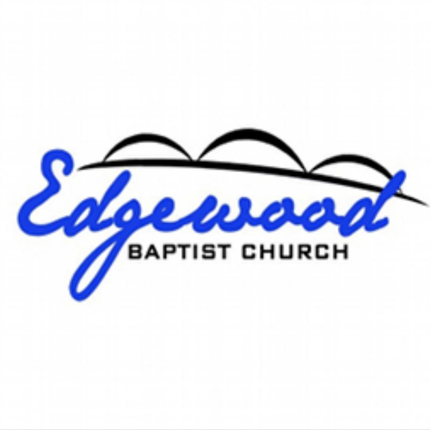 Edgewood Baptist Church Rock Island, IL