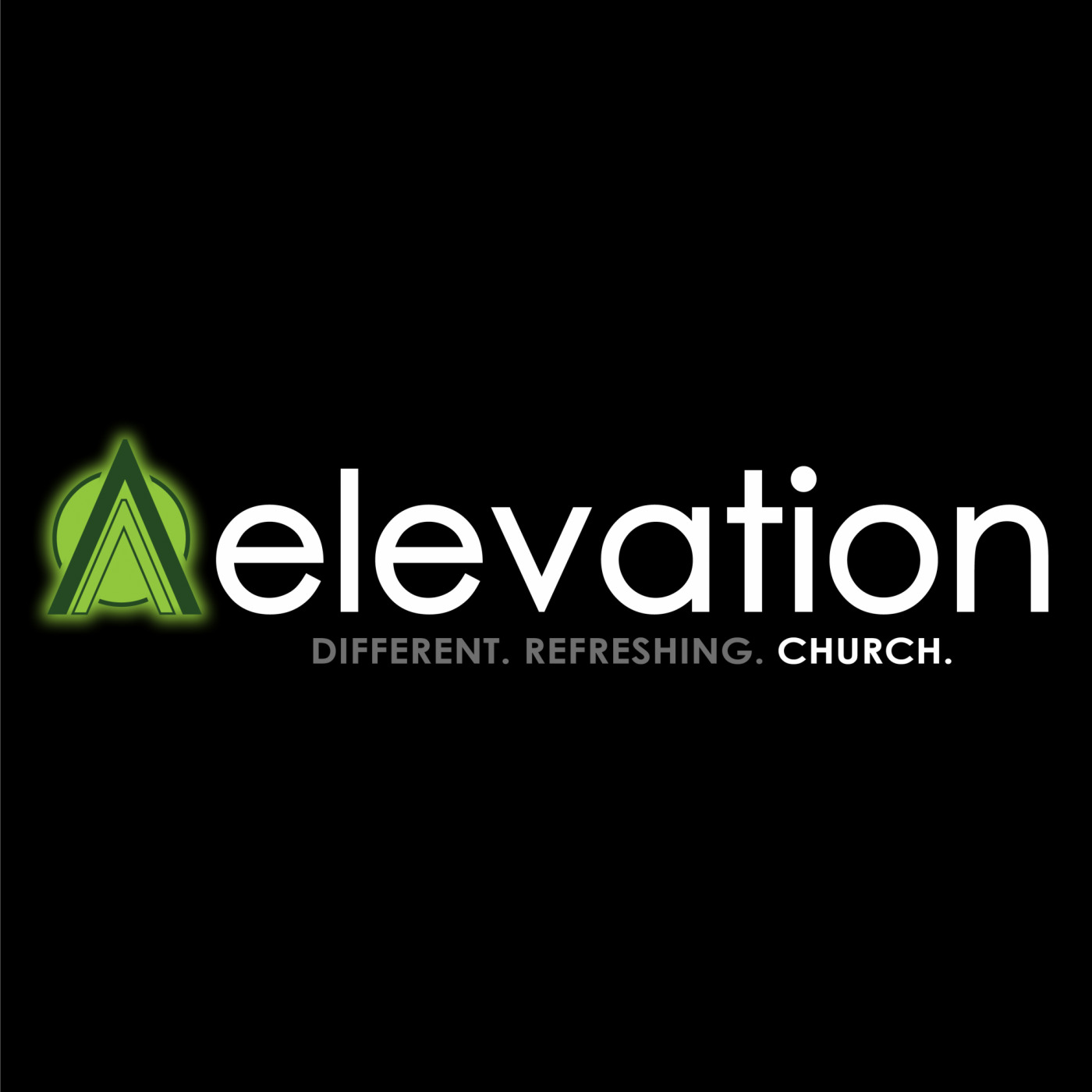 Elevation Church Billings