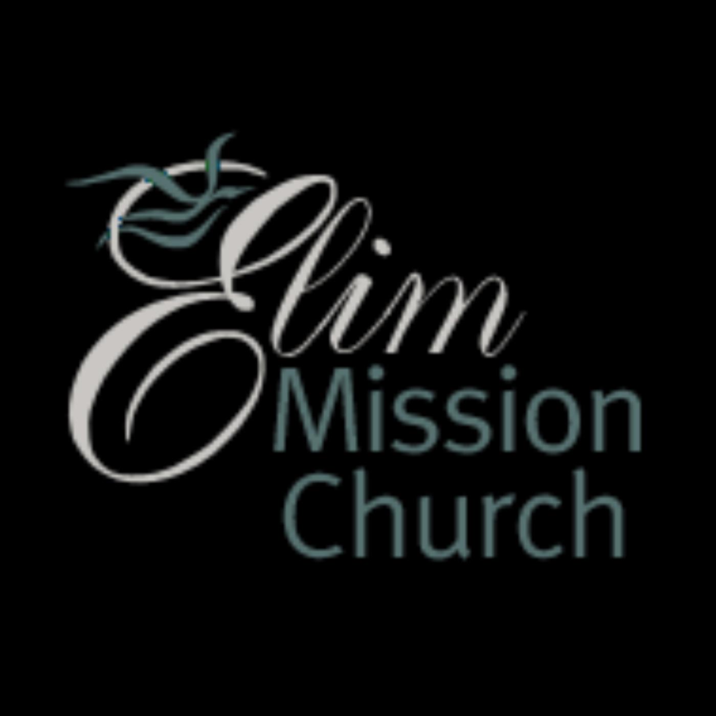 Elim Mission Church