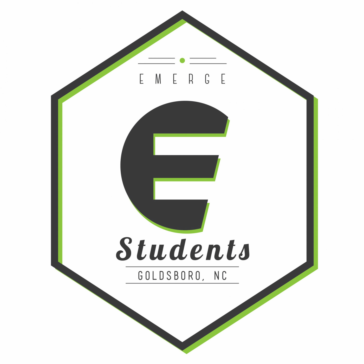 Emerge Student Ministry