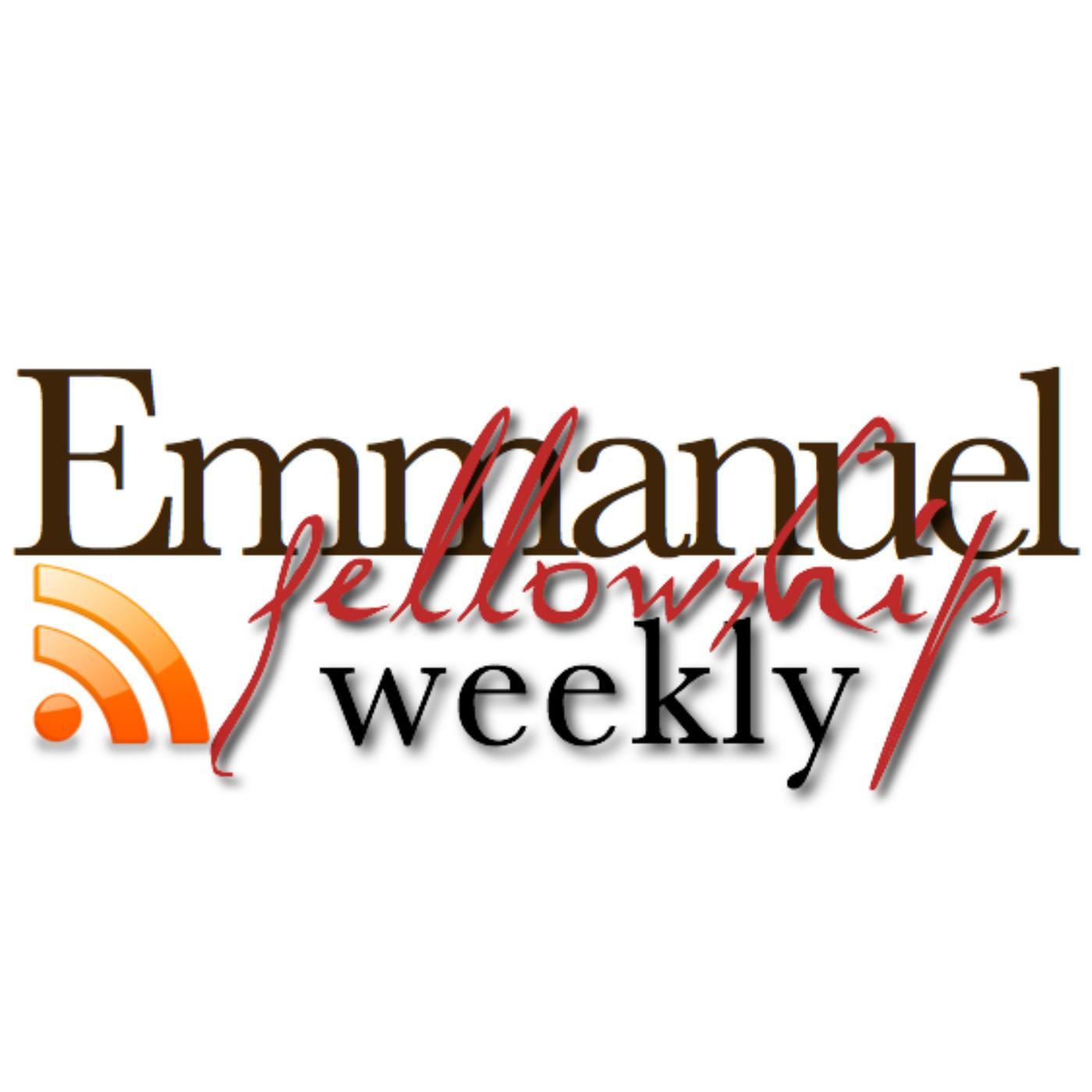EF Weekly