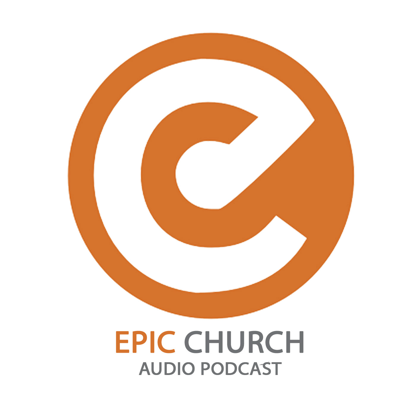 Epic Church (Buffalo, NY)