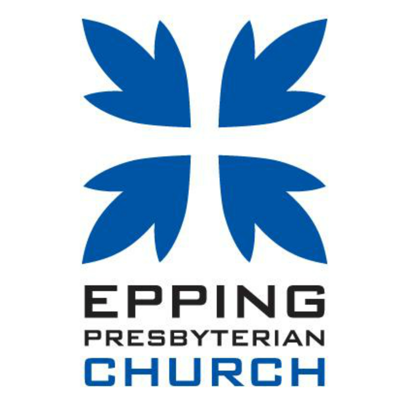 Epping Presbyterian Church sermons 2016
