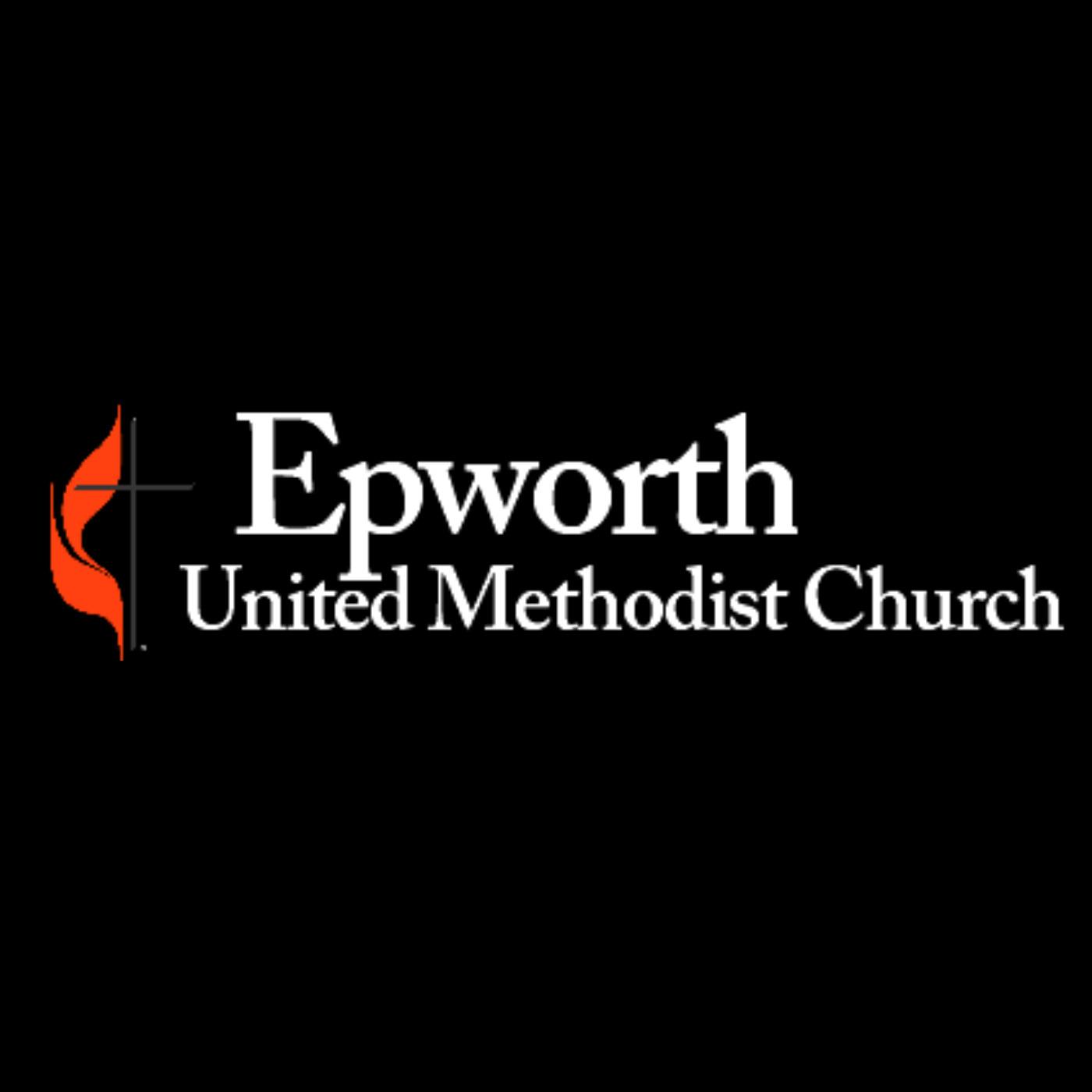 Epworth United Methodist - Columbus, Ga