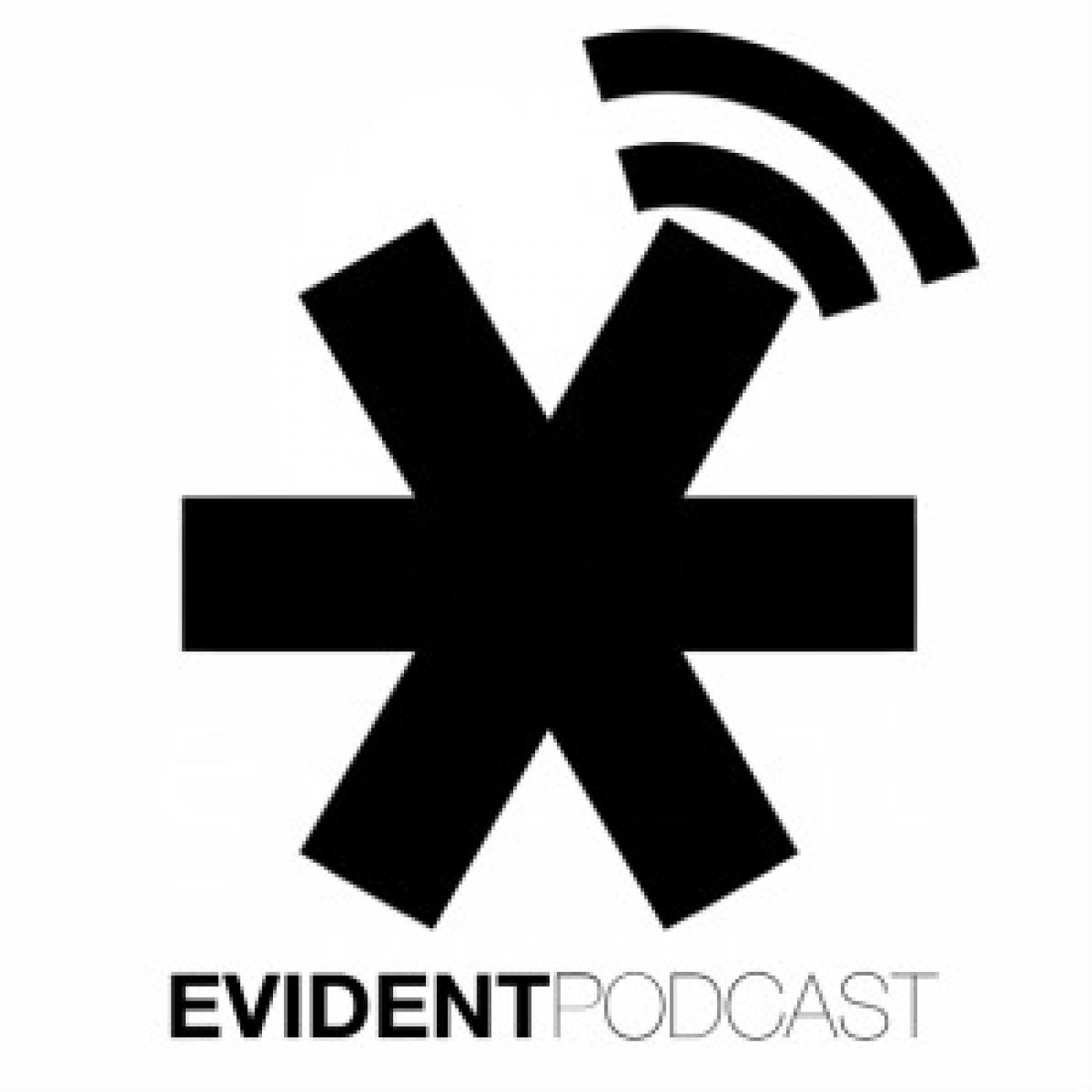 Evident Church Podcast