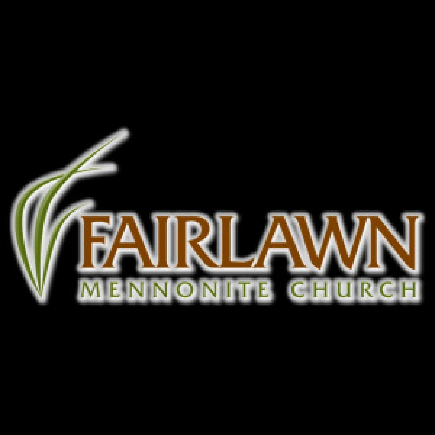 Fairlawn Mennonite Church