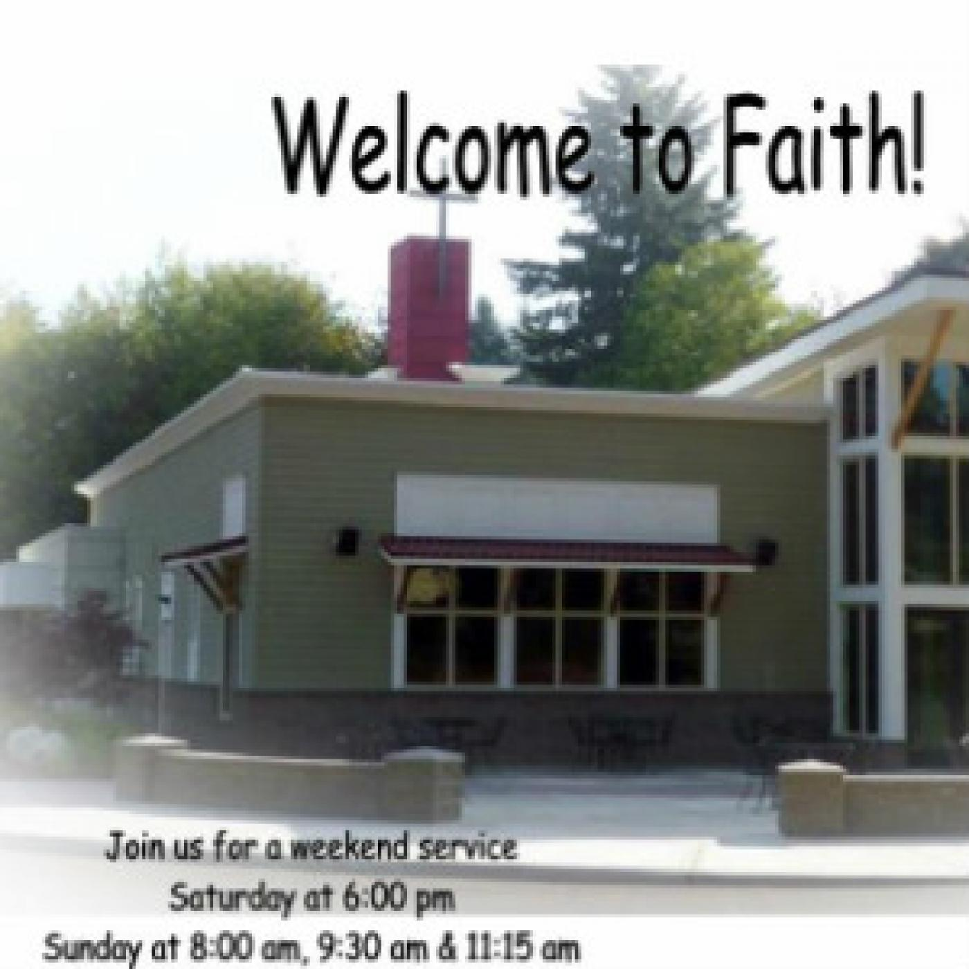 Faith Assembly of Lacey