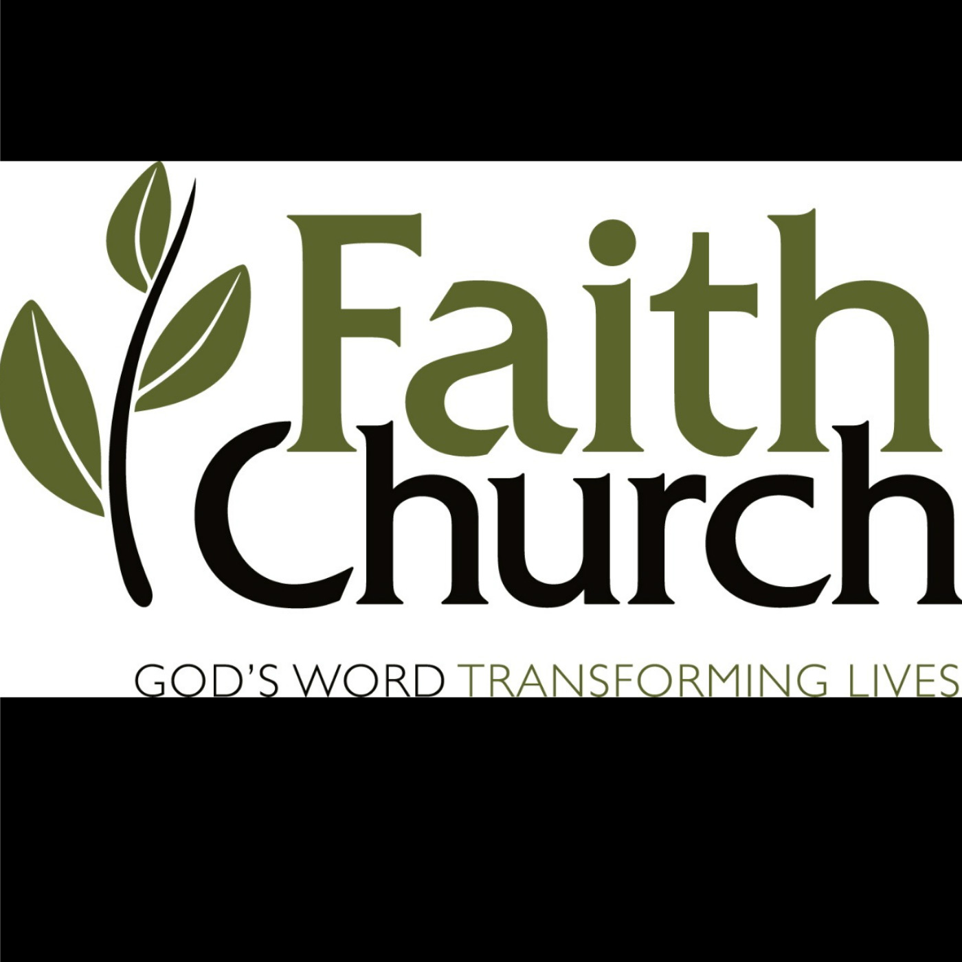 Faith Church Manitowoc