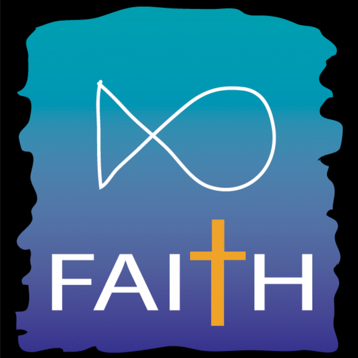 Faith Community Church, Alliston, Ontario