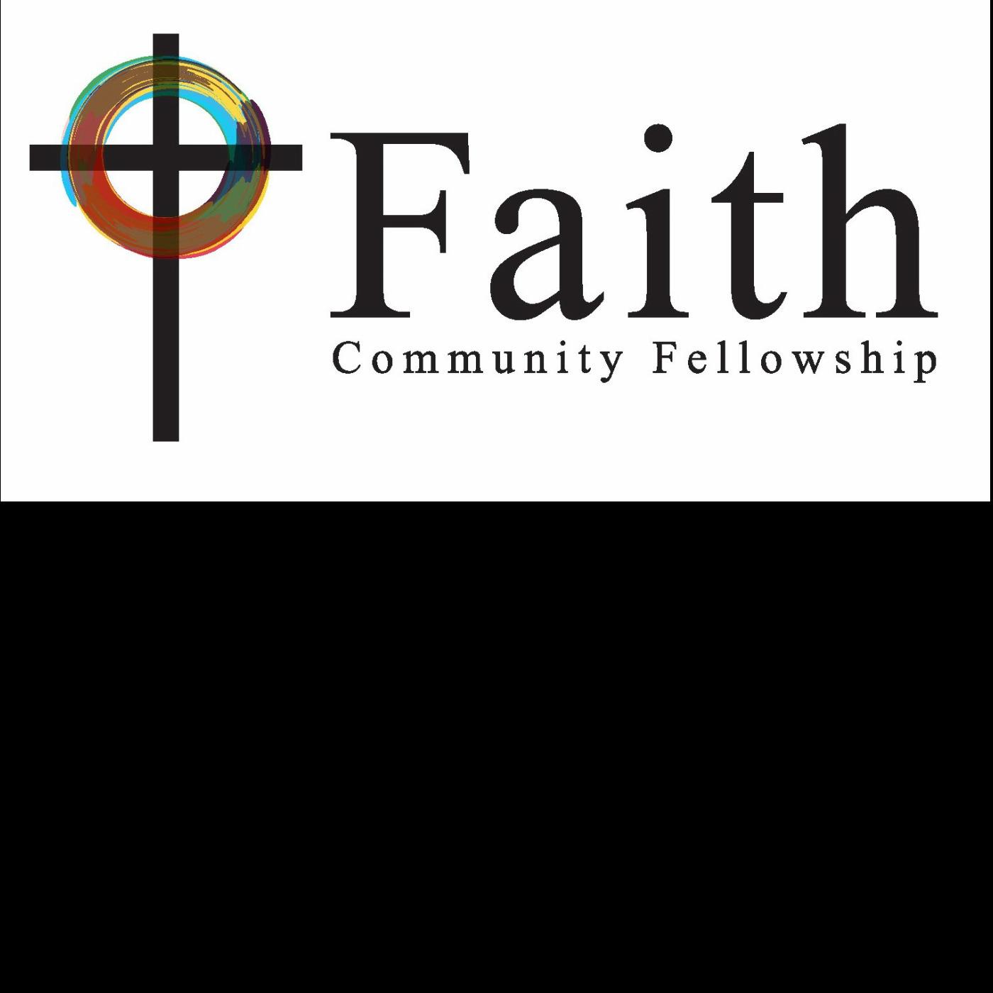 Faith Community Fellowship Los Angeles, CA