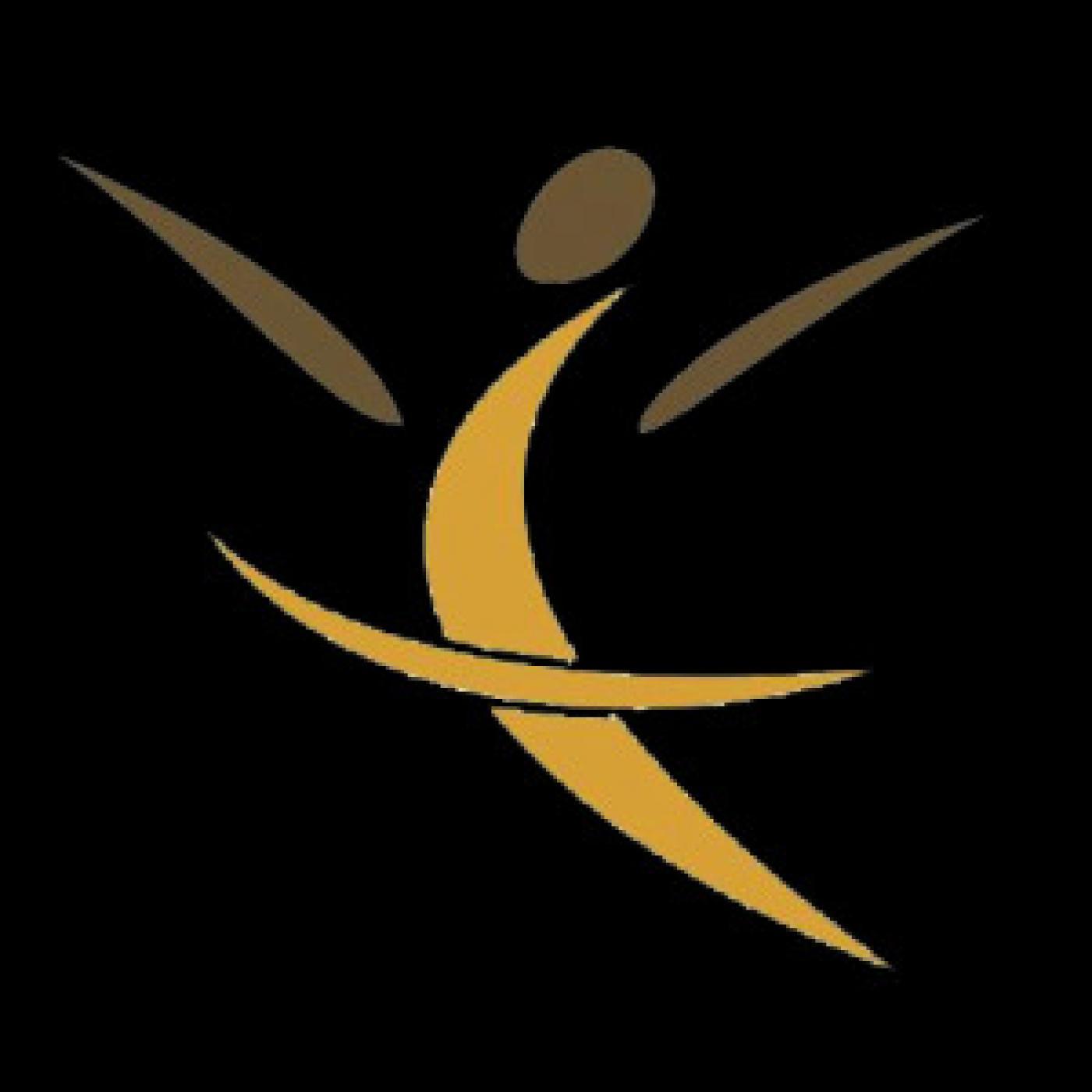 Faith Community Fellowship of Trussville, AL  | Sunday Service Audio Podcast