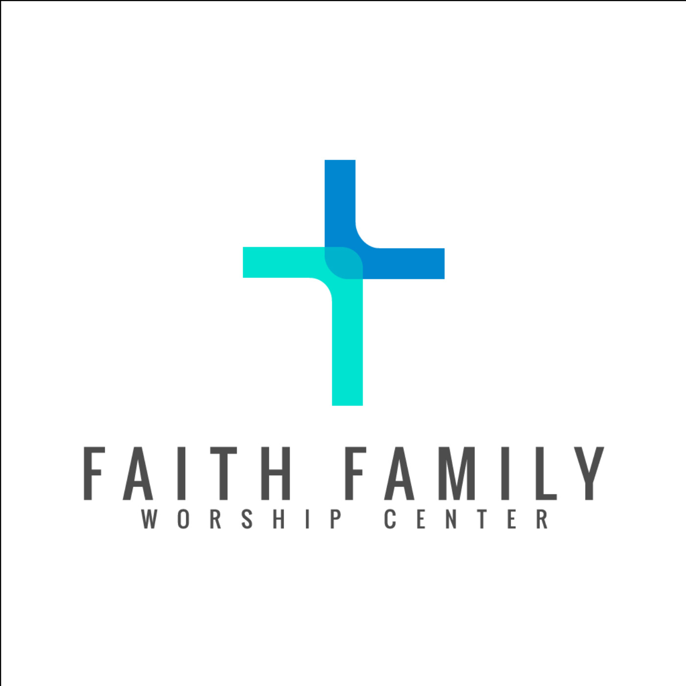 Faith Family Worship Center