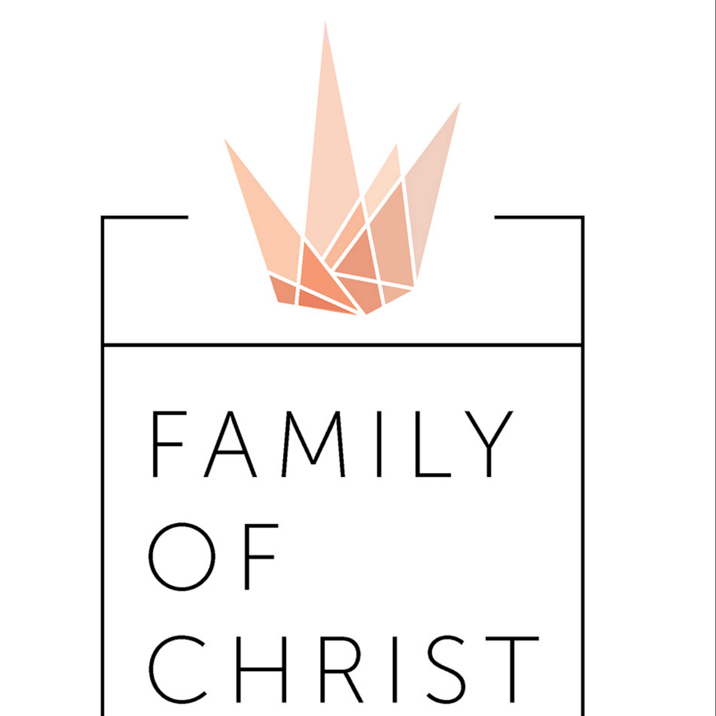 Family of Christ Church