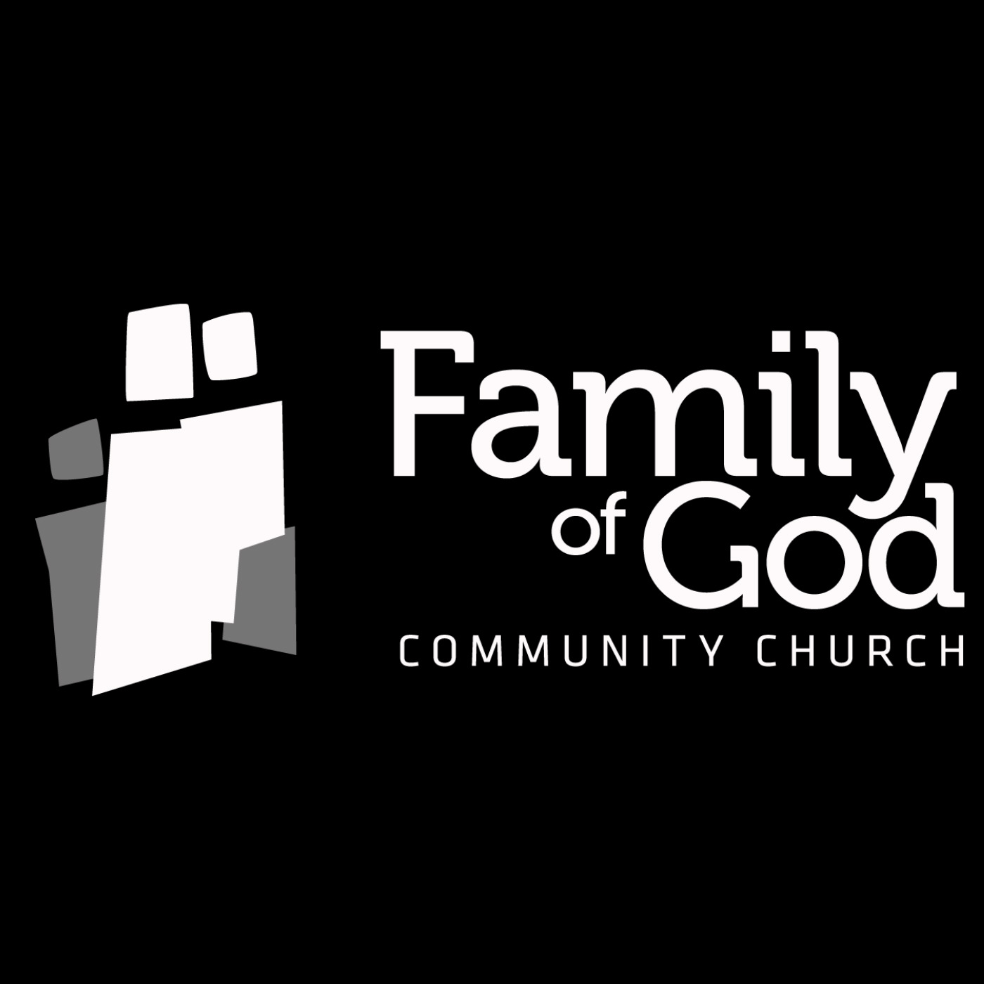 Family Of God Community Church : Red Lion, PA
