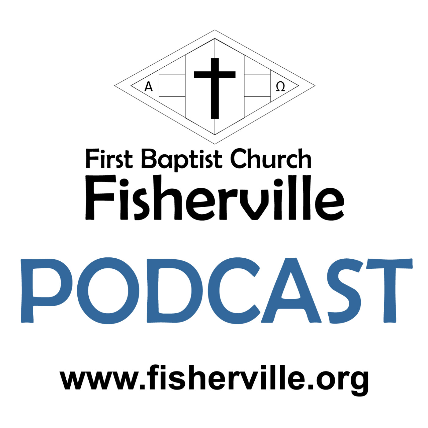 FBC Fisherville (Audio)