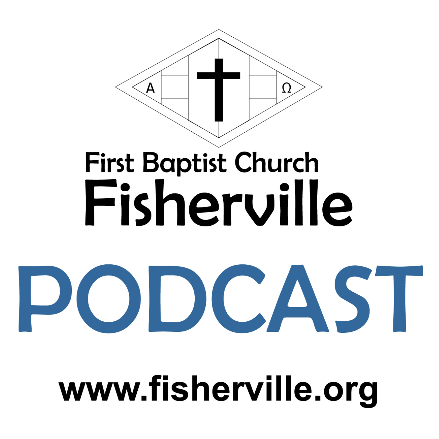 FBC Fisherville Video Podcast