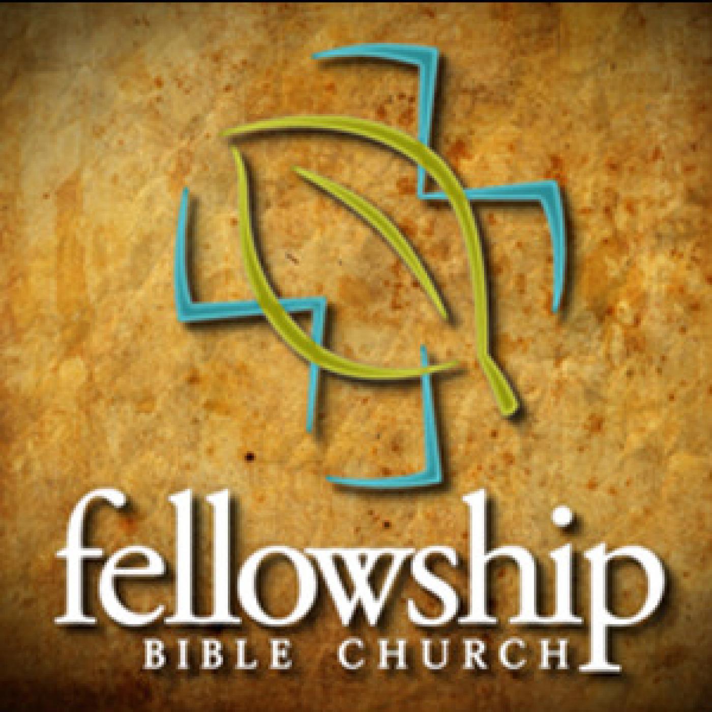 Fellowship Bible Church - Murfreesboro