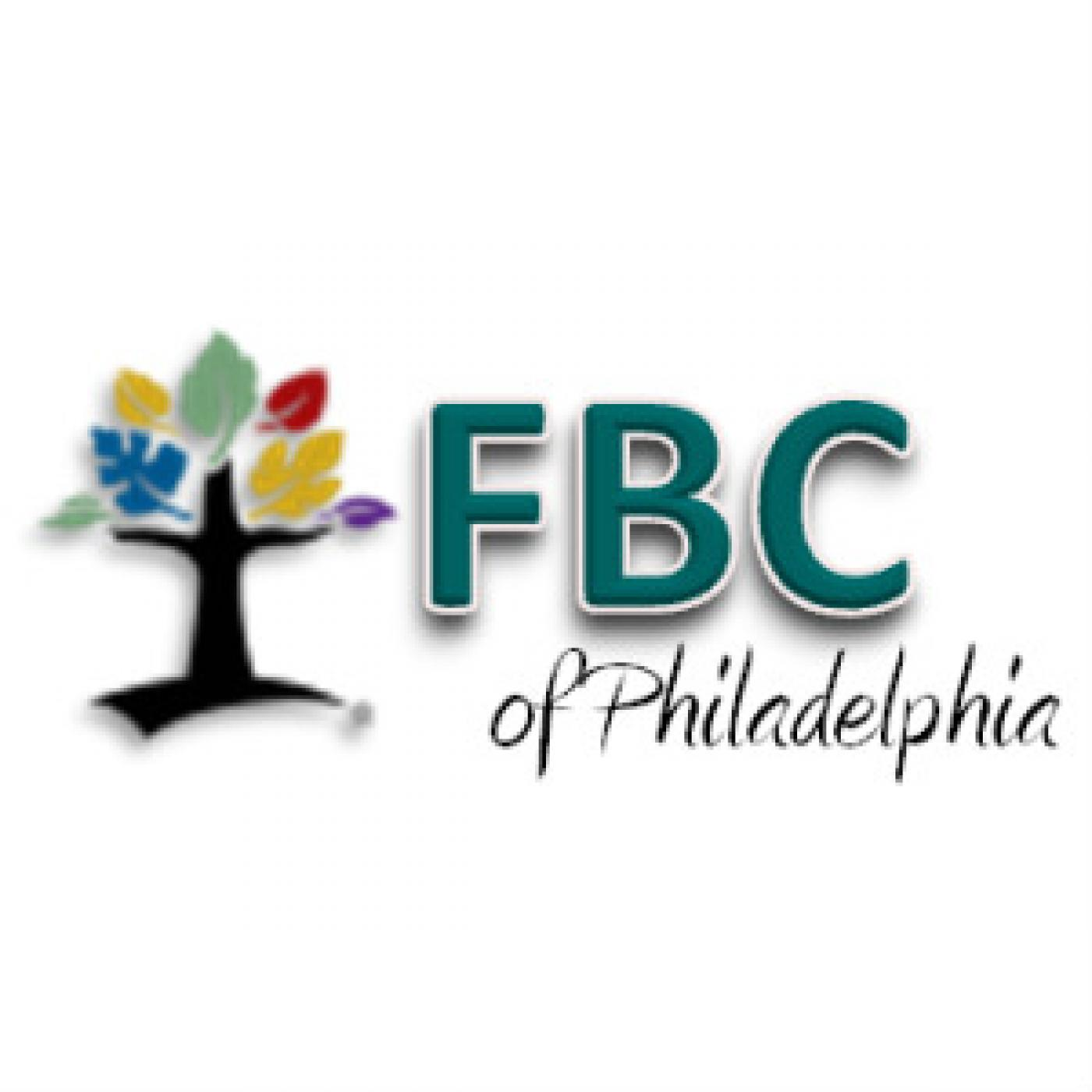 Fellowship Bible Church of Philadelphia Sermons