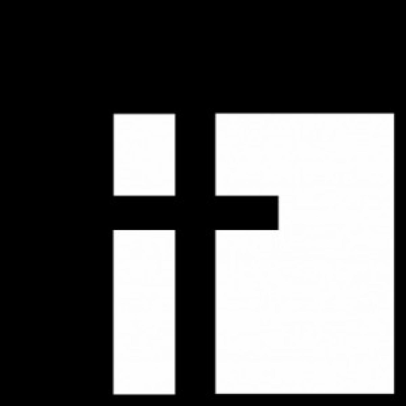 Fellowship Chapel - Worship Service