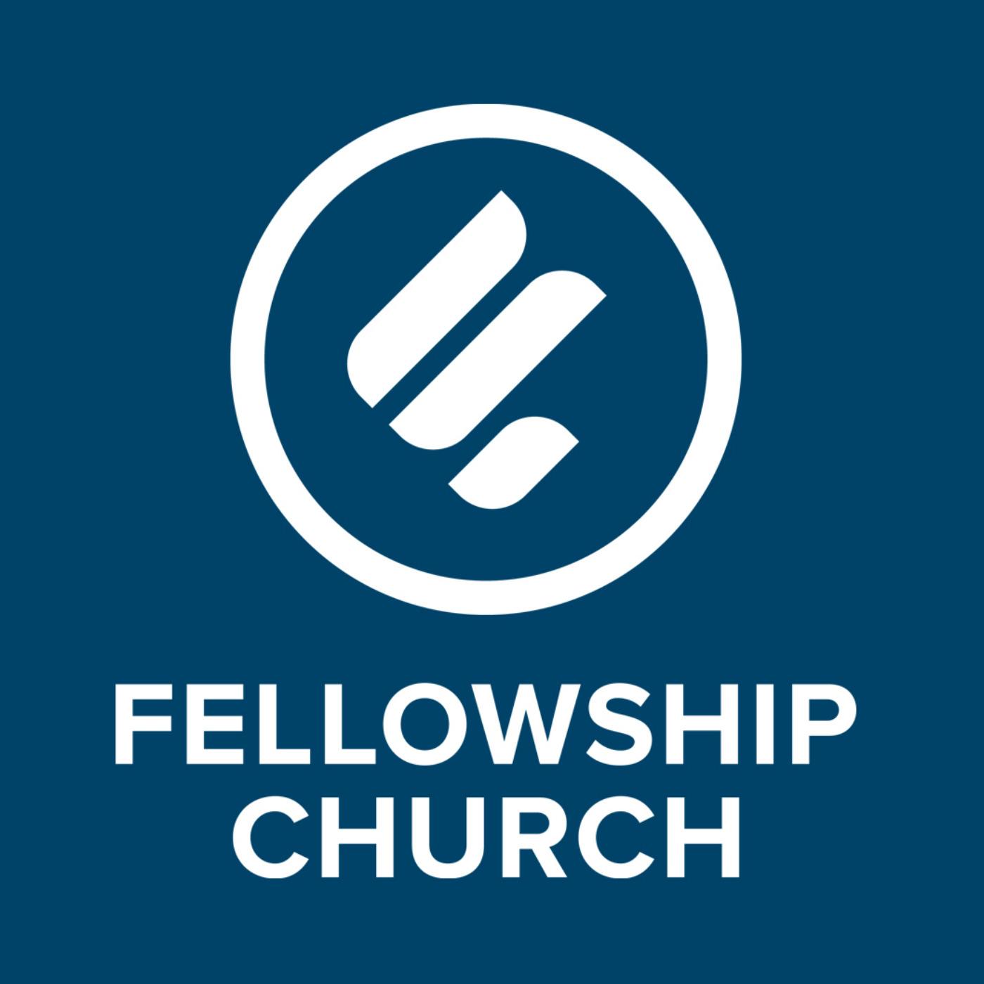 Fellowship Church - Oakland, IA