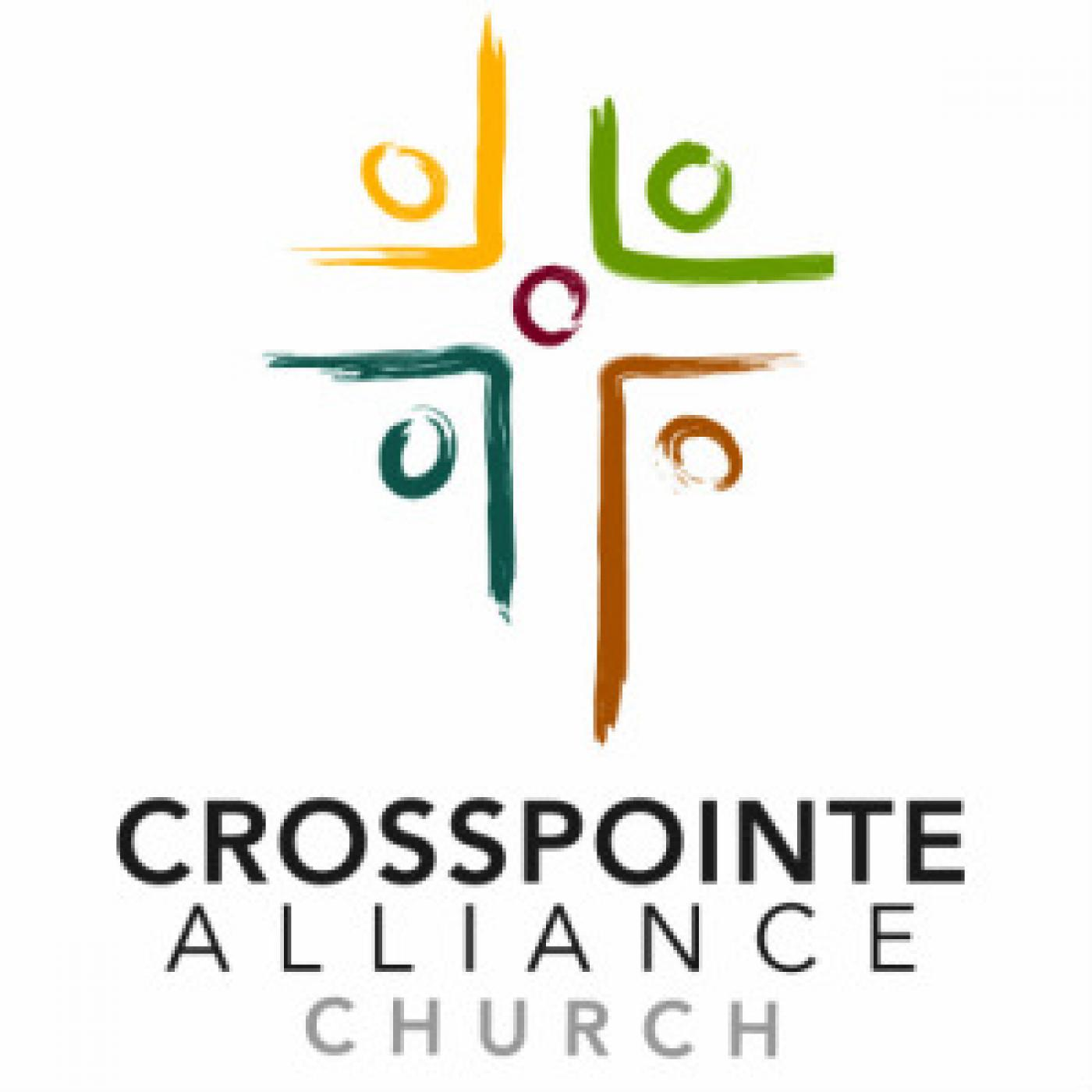 Crosspointe Alliance Church