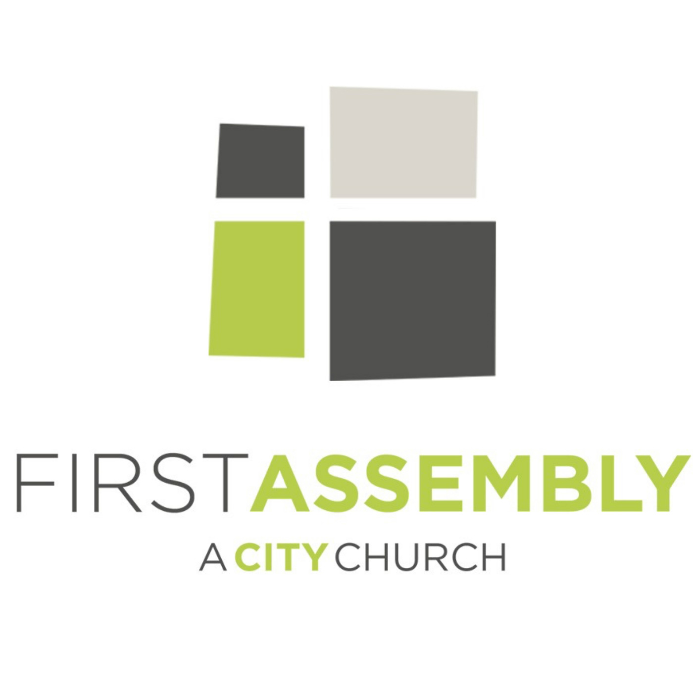 Binghamton First Assembly of God