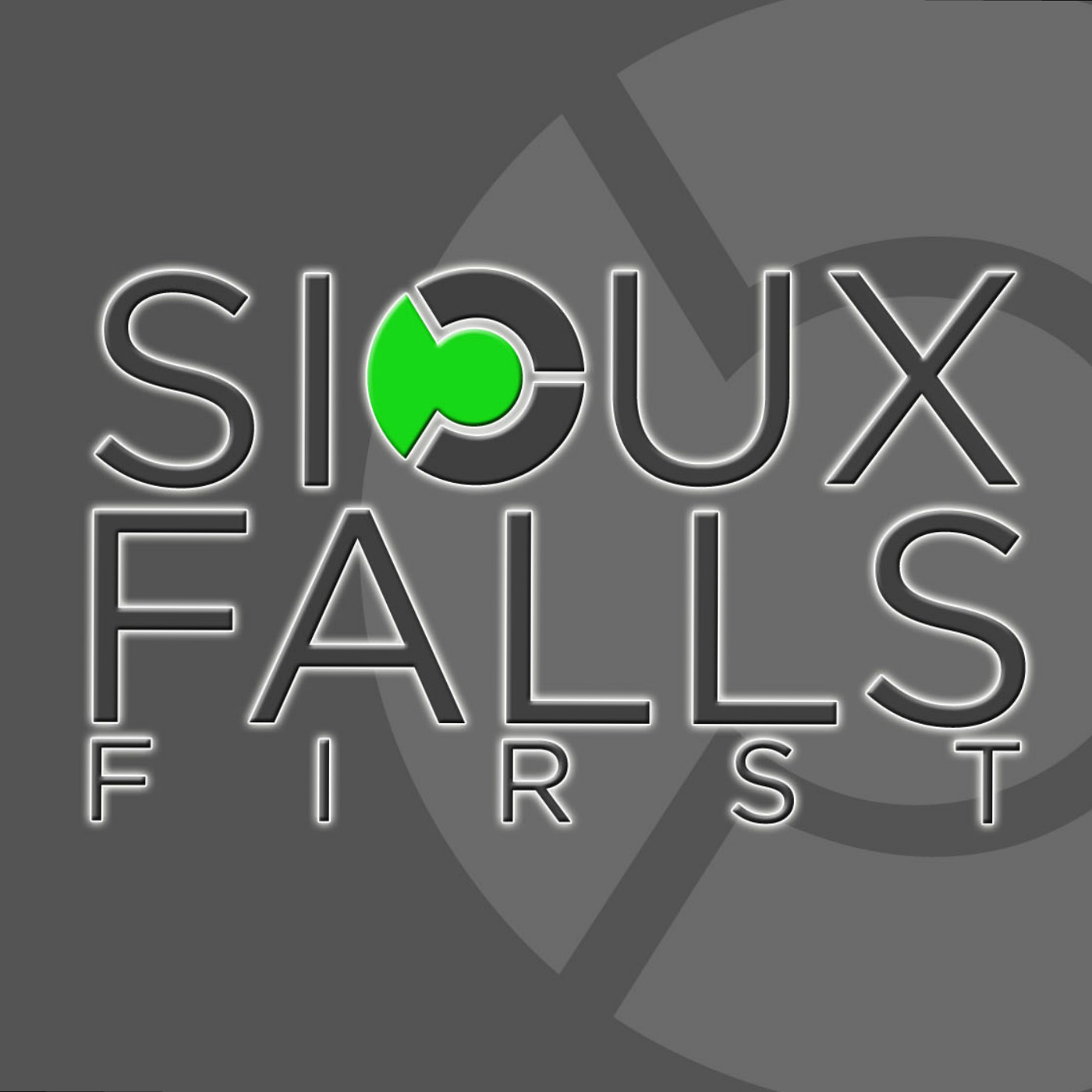 Sioux Falls First: Video