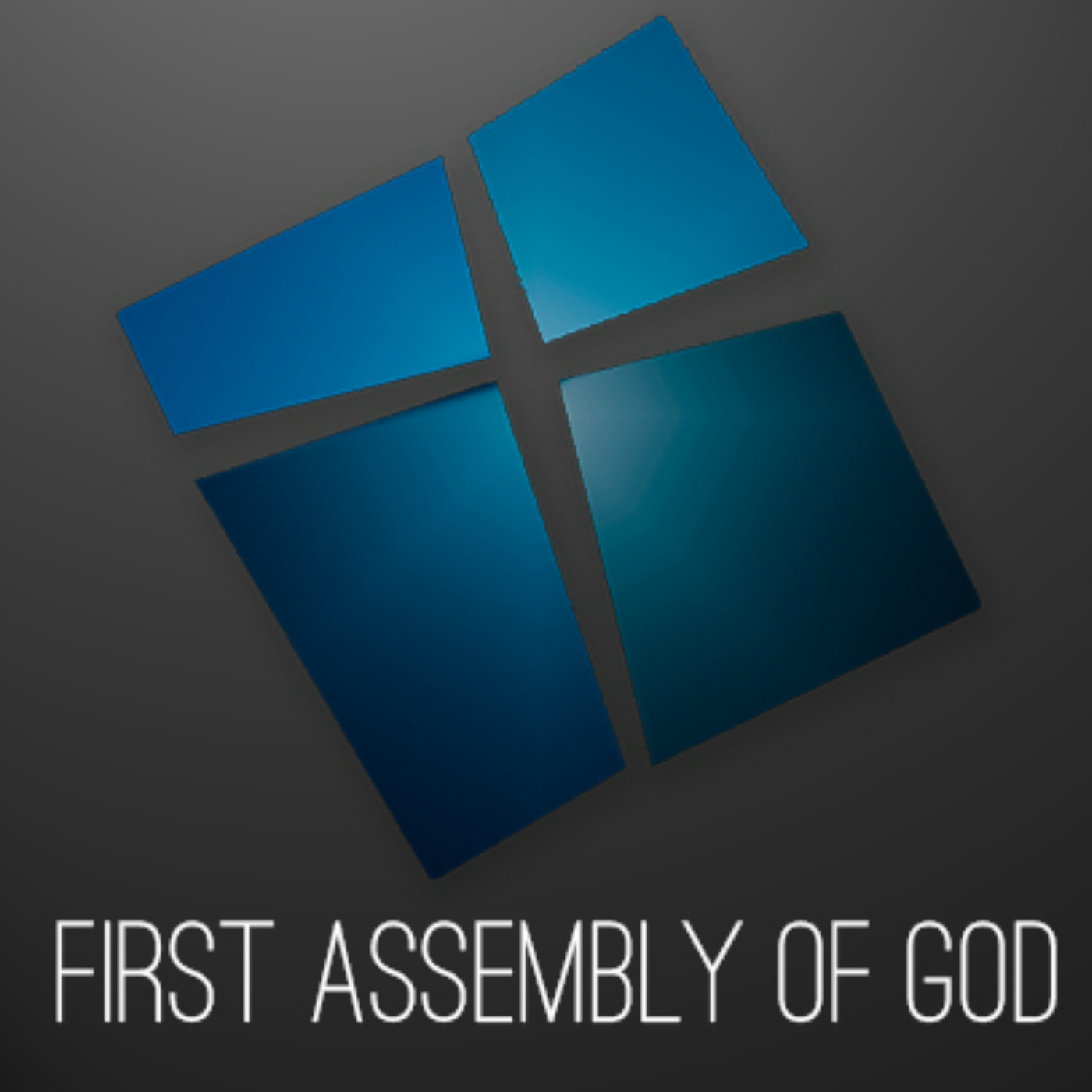 First Assembly of God - Bemidji, MN