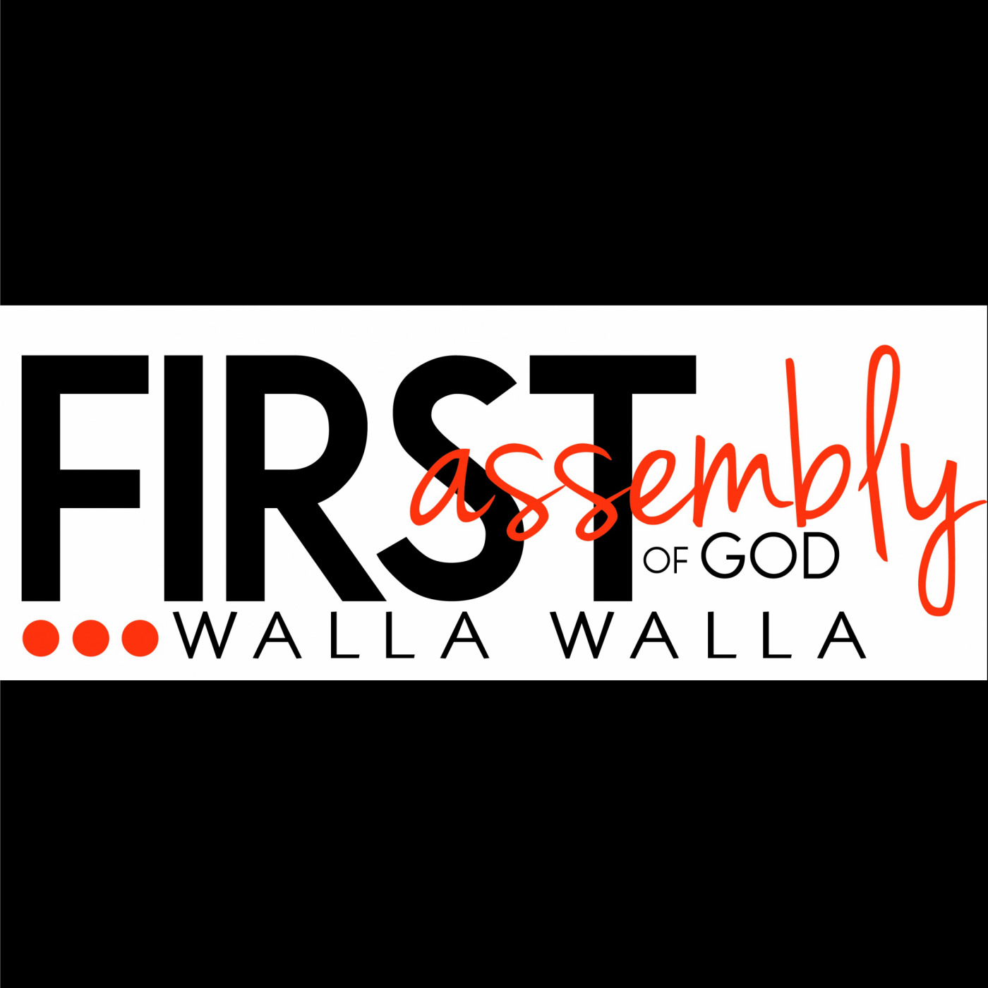 First Assembly - Walla Walla