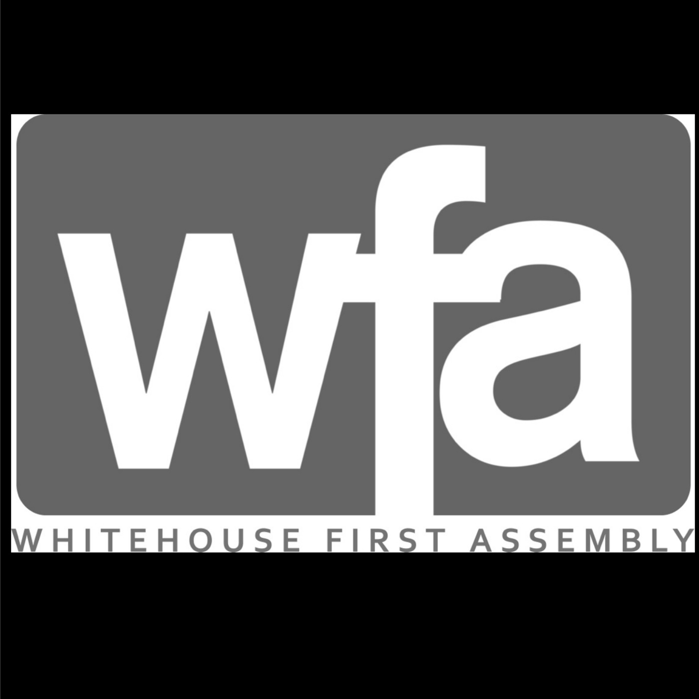 WFA Messages
