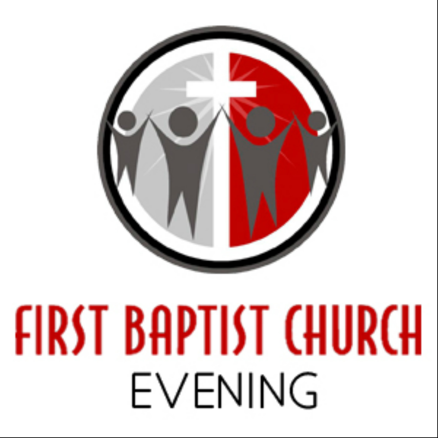 FBC Evening Messages