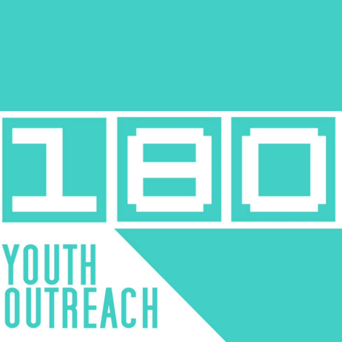 180 Youth Outreach