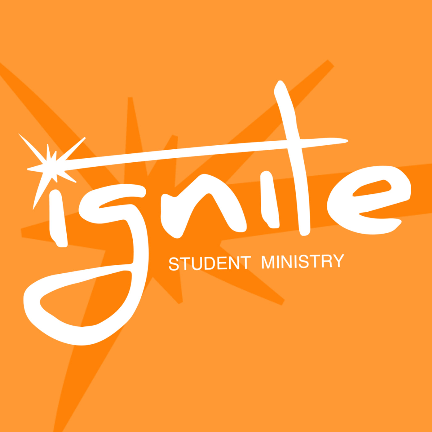 Ignite Student Ministry