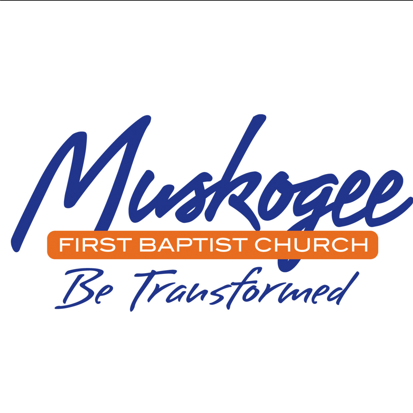 Muskogee First Baptist