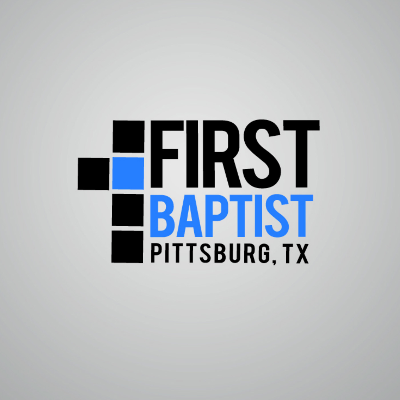 FBC Pittsburg:  Sunday Morning Sermons