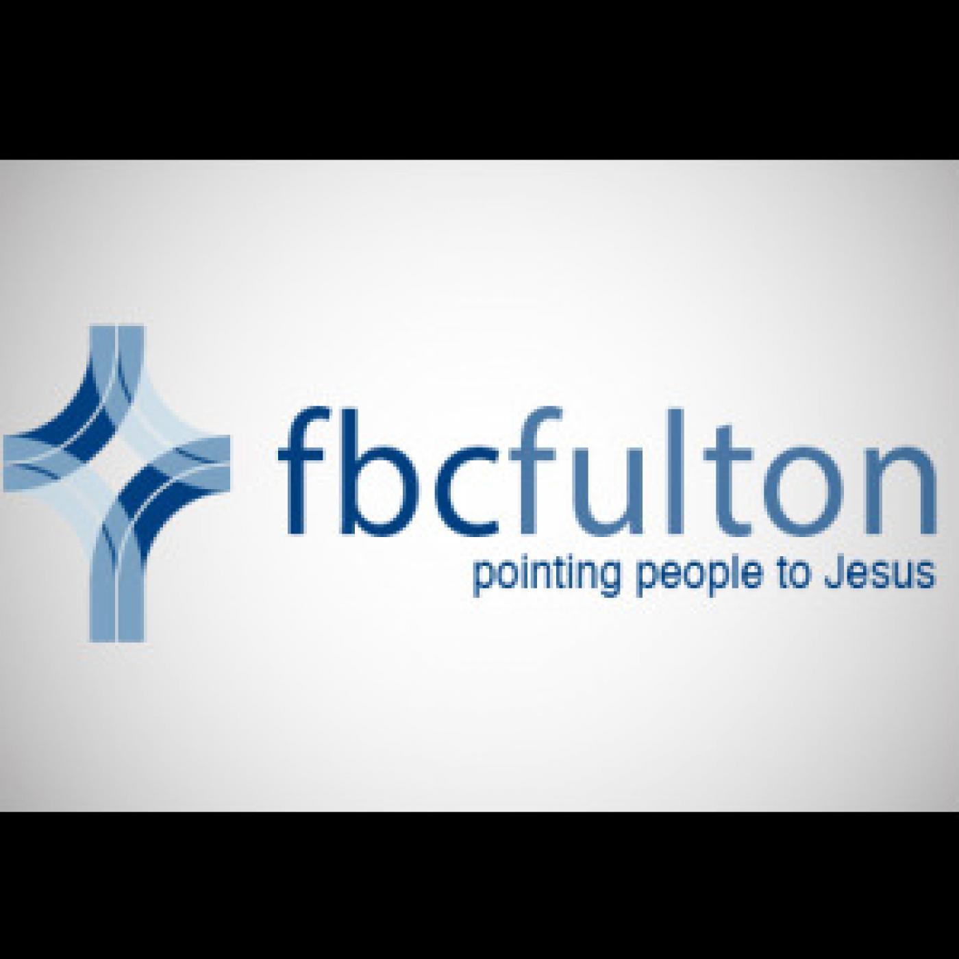 FBC Fulton