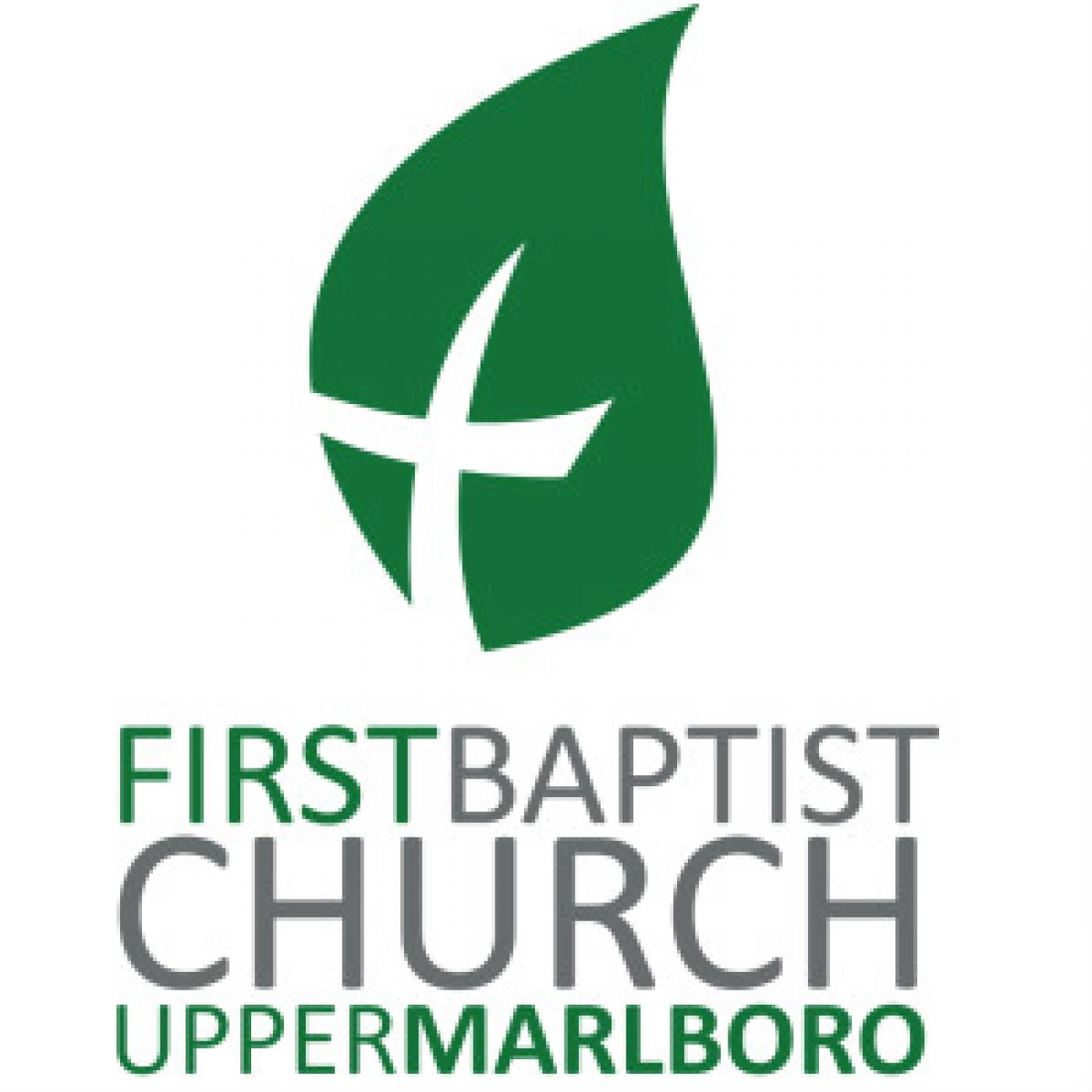 First Baptist Church of Upper Marlboro