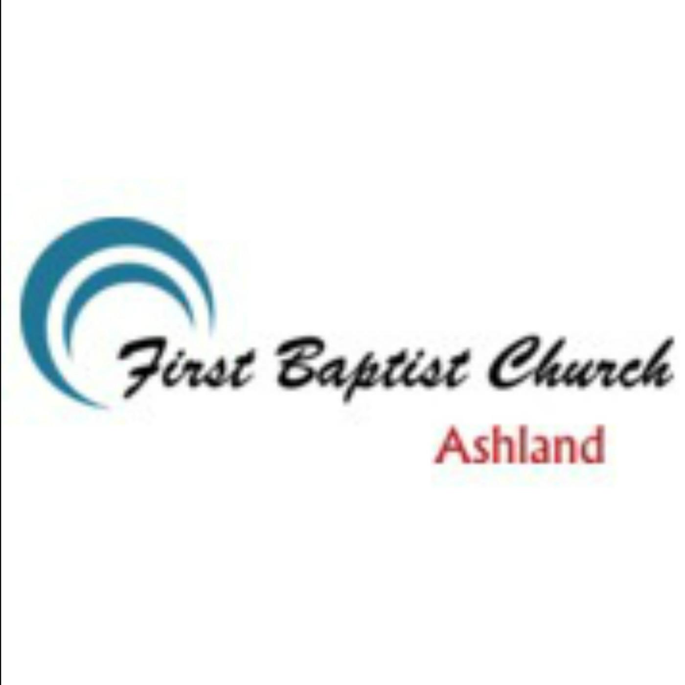 FBC Ashland