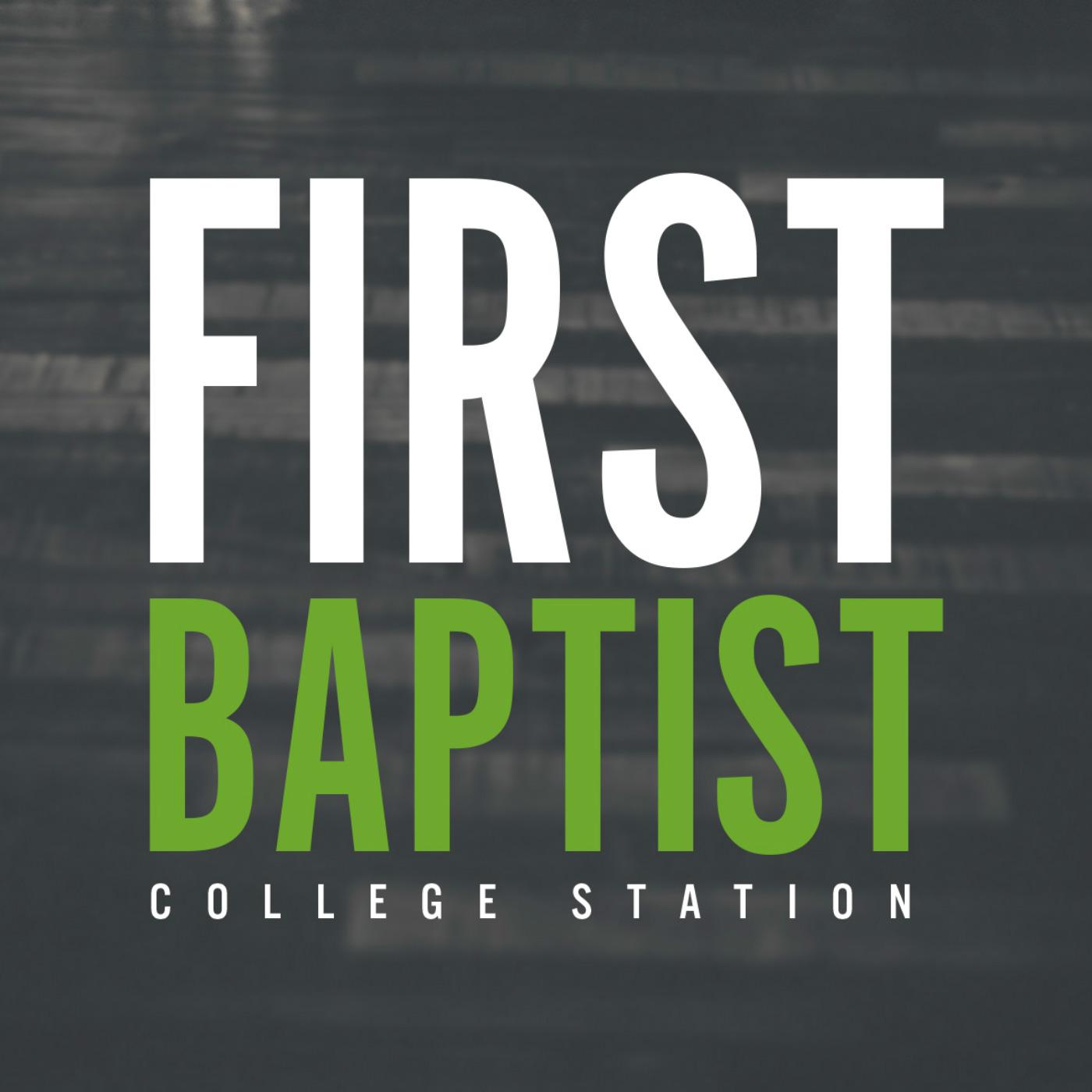 FBC College Station