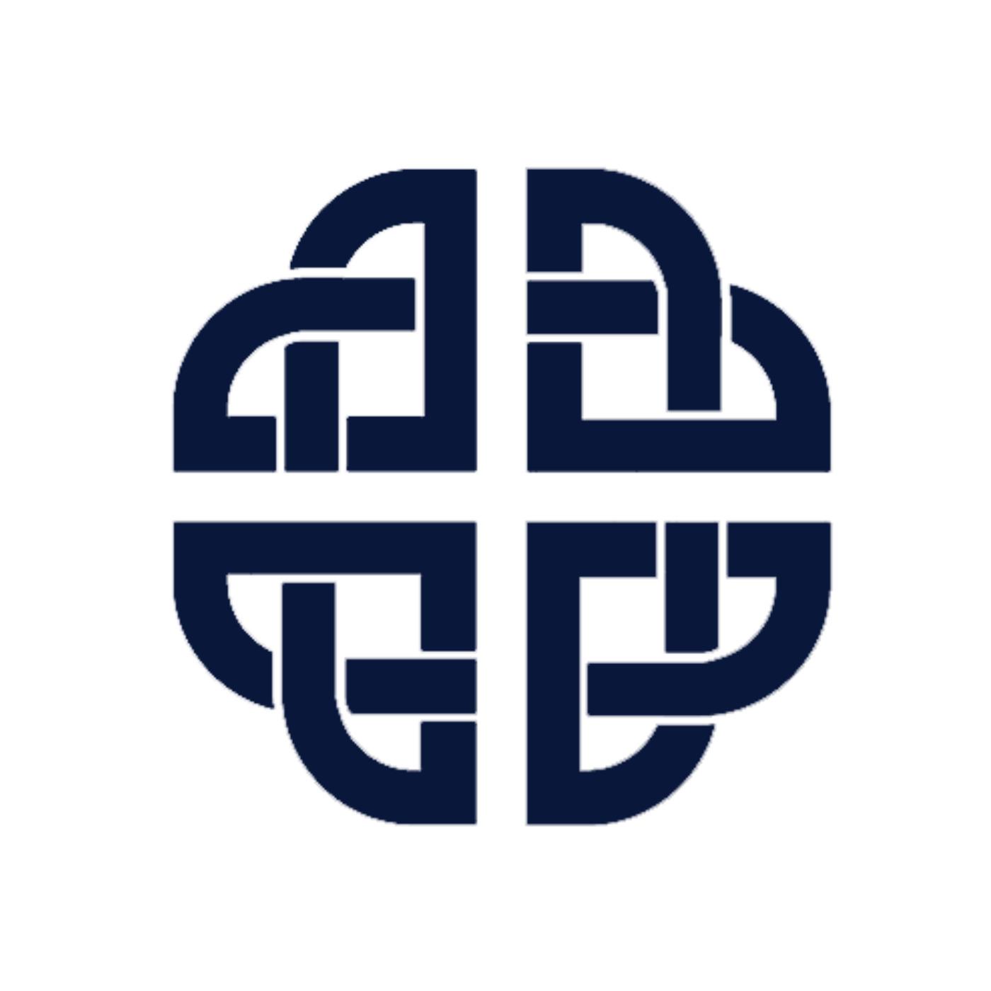 FBC Meridian