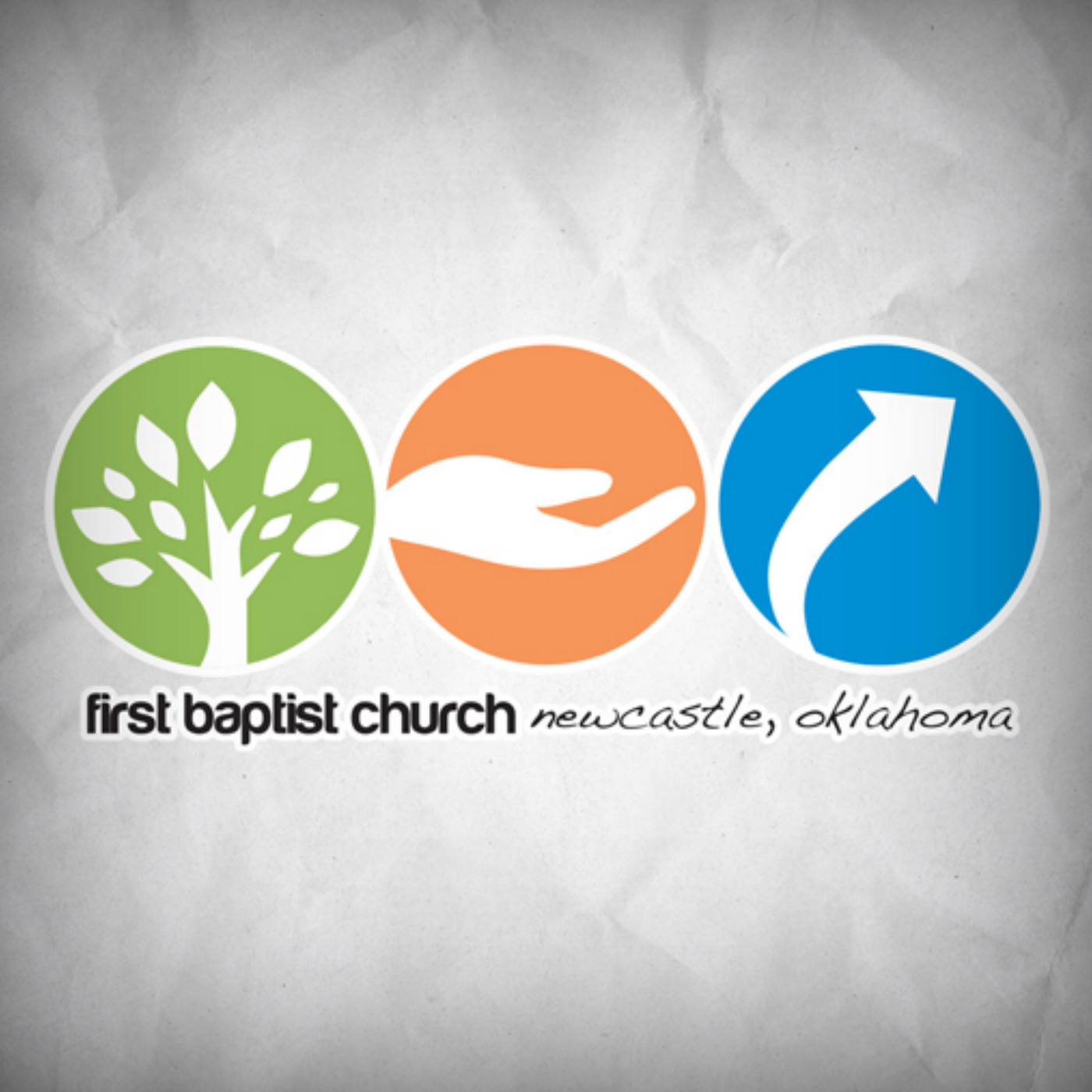 FBC Newcastle