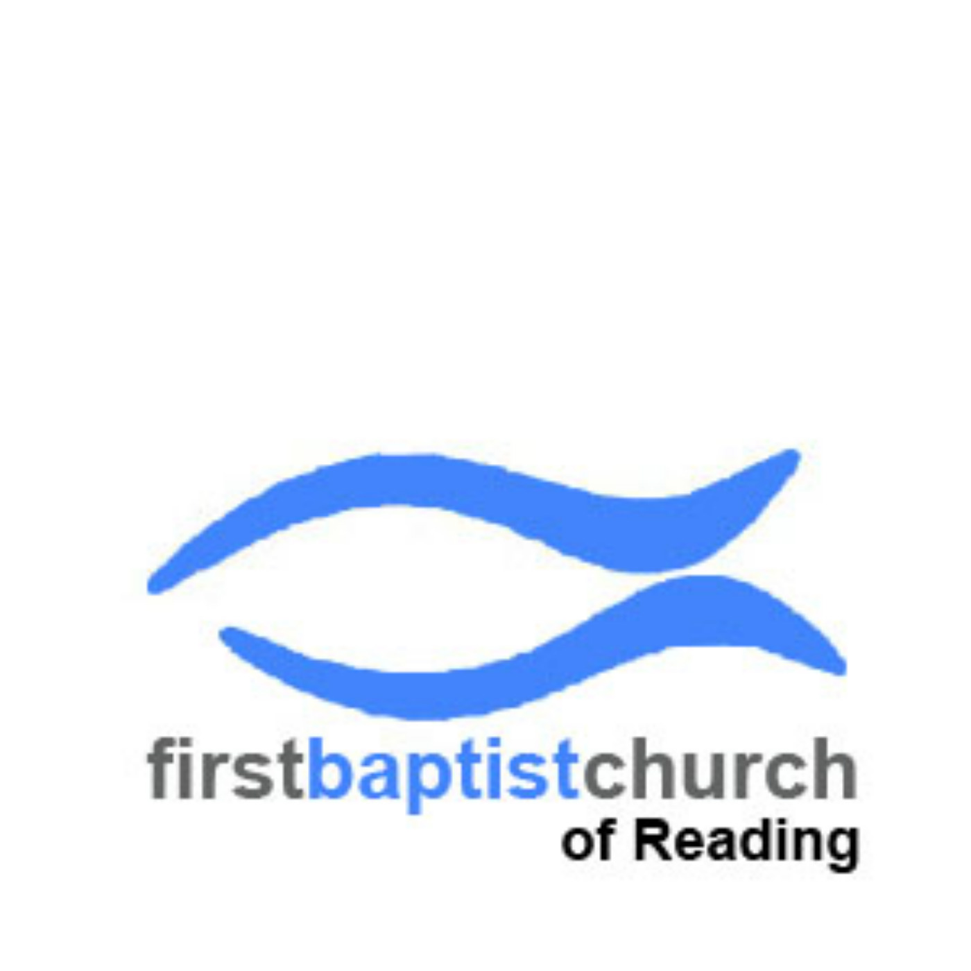 First Baptist Church of Reading