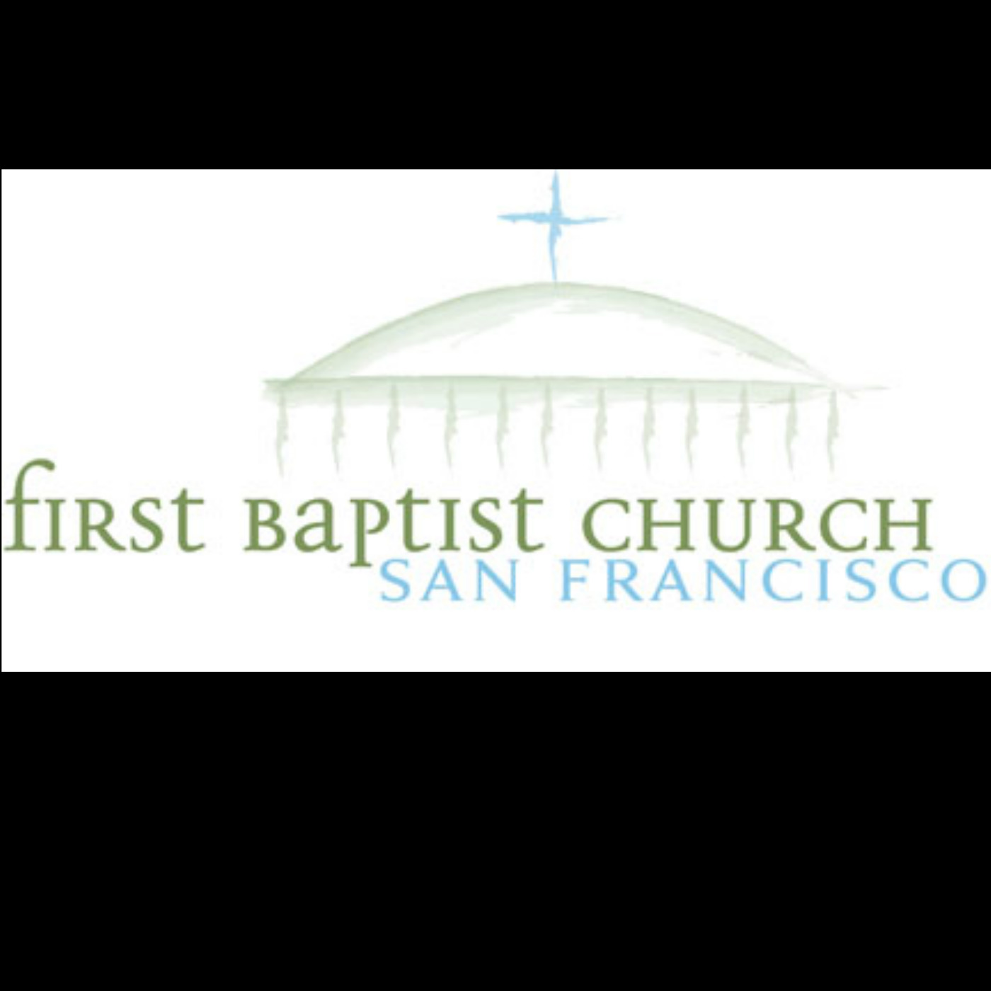 FBCSF Podcast