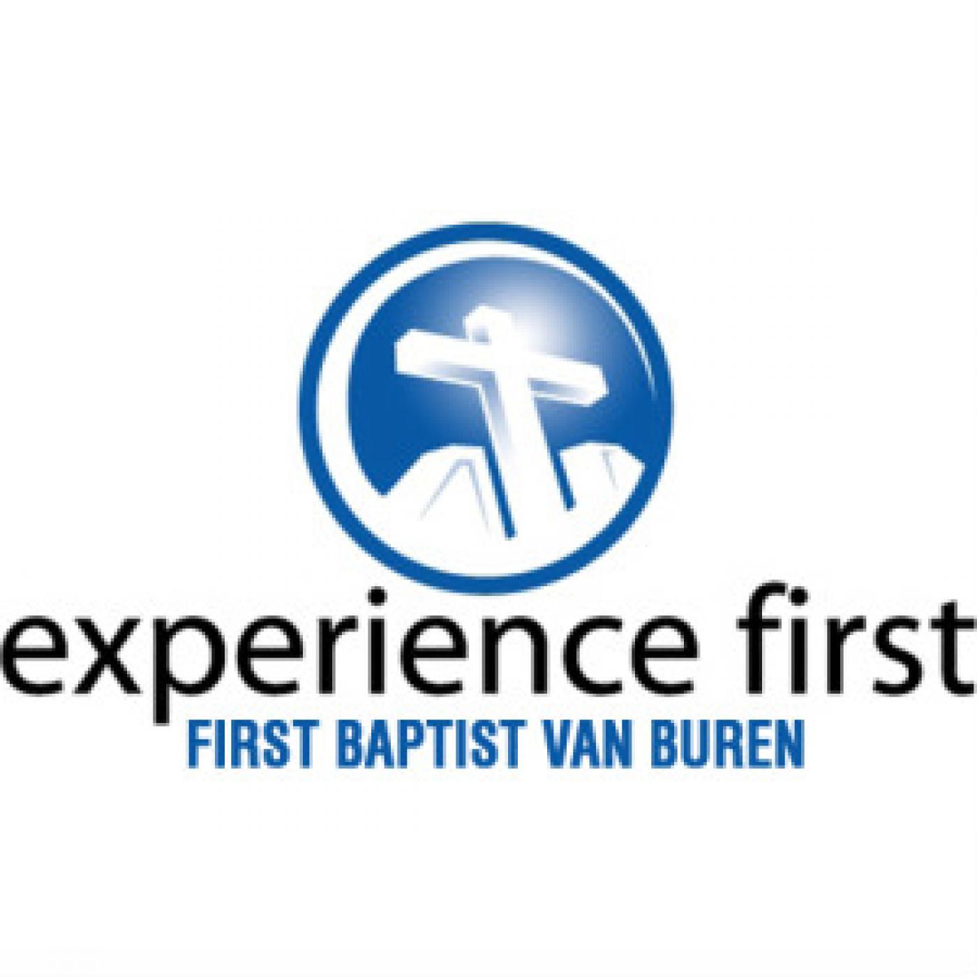 FBC Van Buren