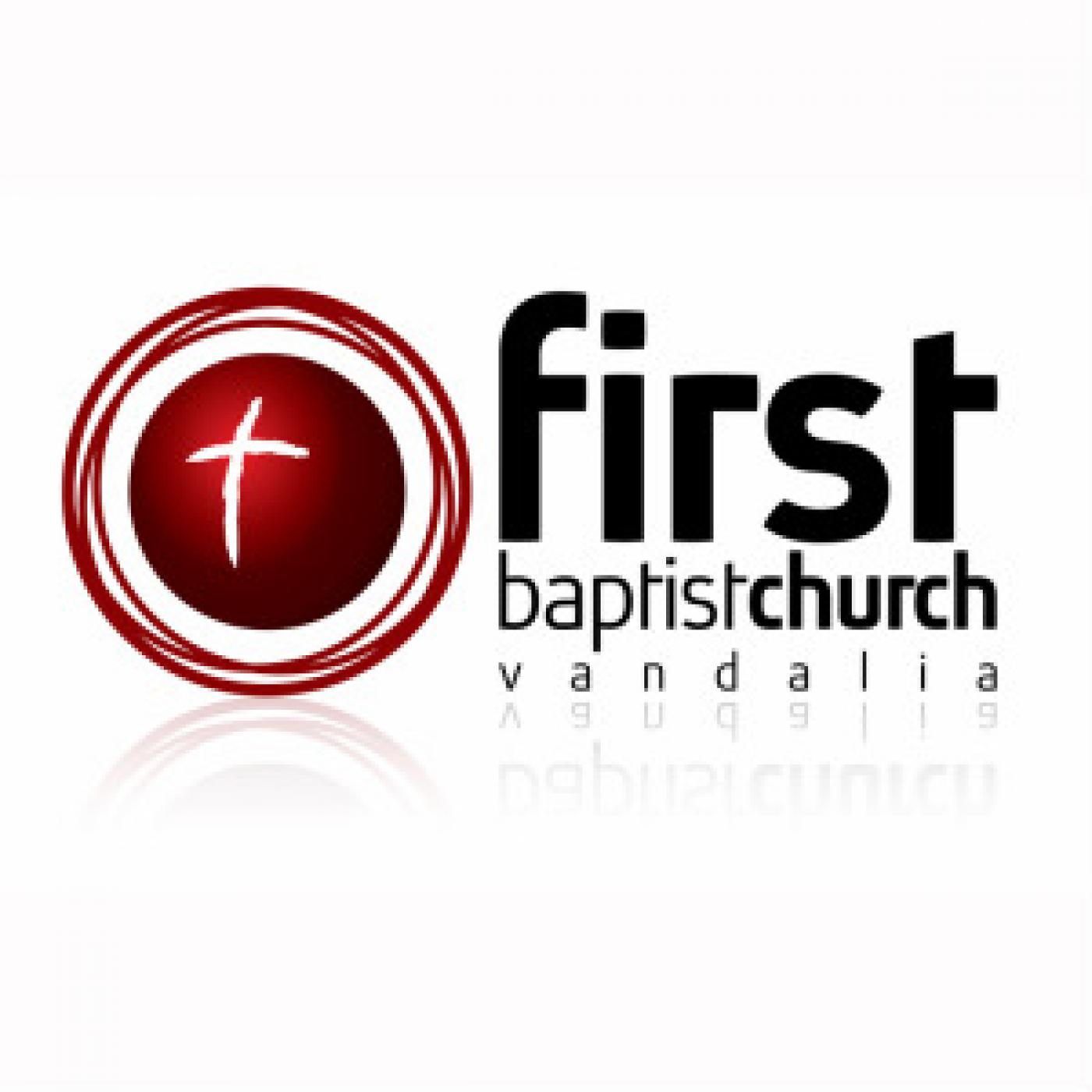 First Baptist Church of Vandalia