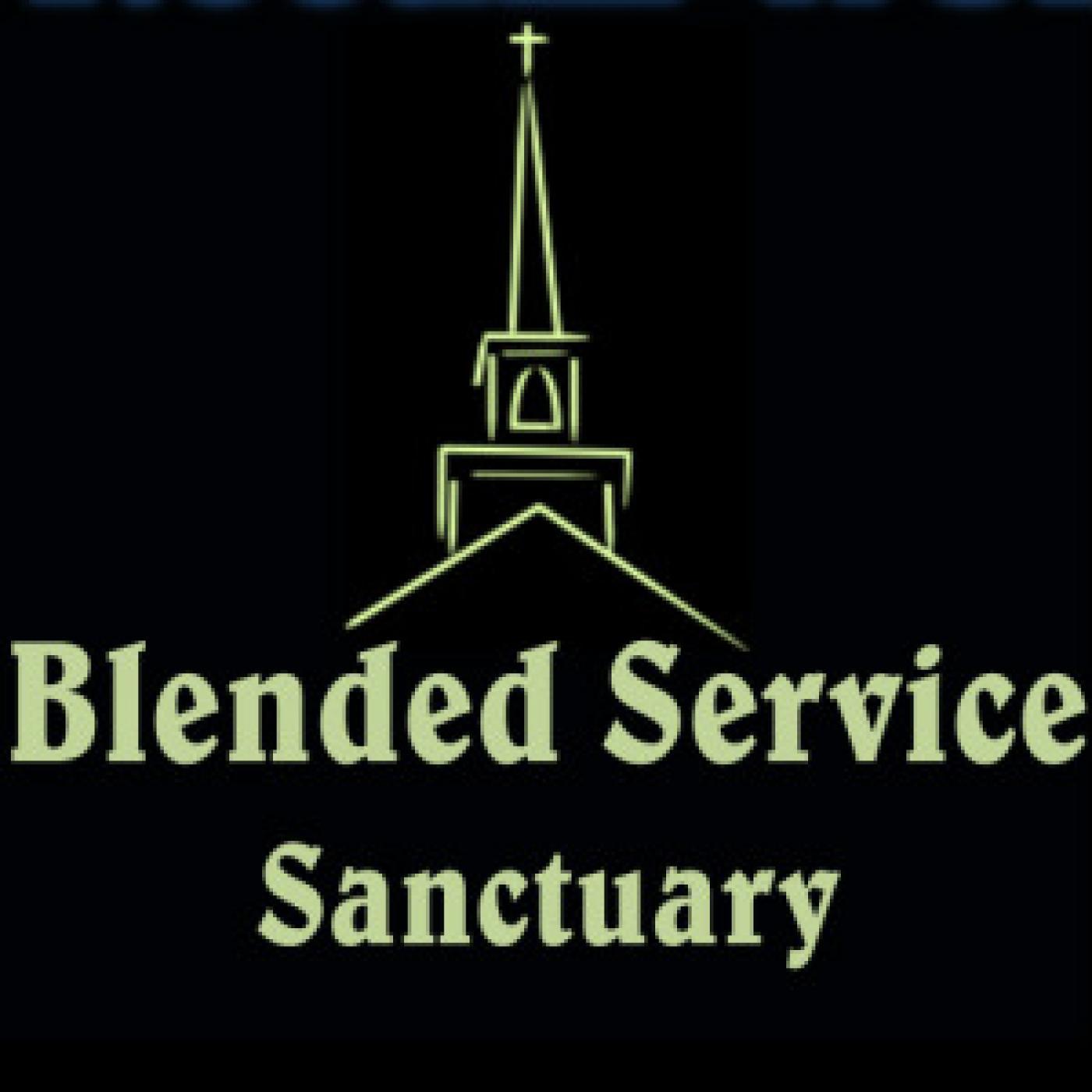 Sanctuary Service