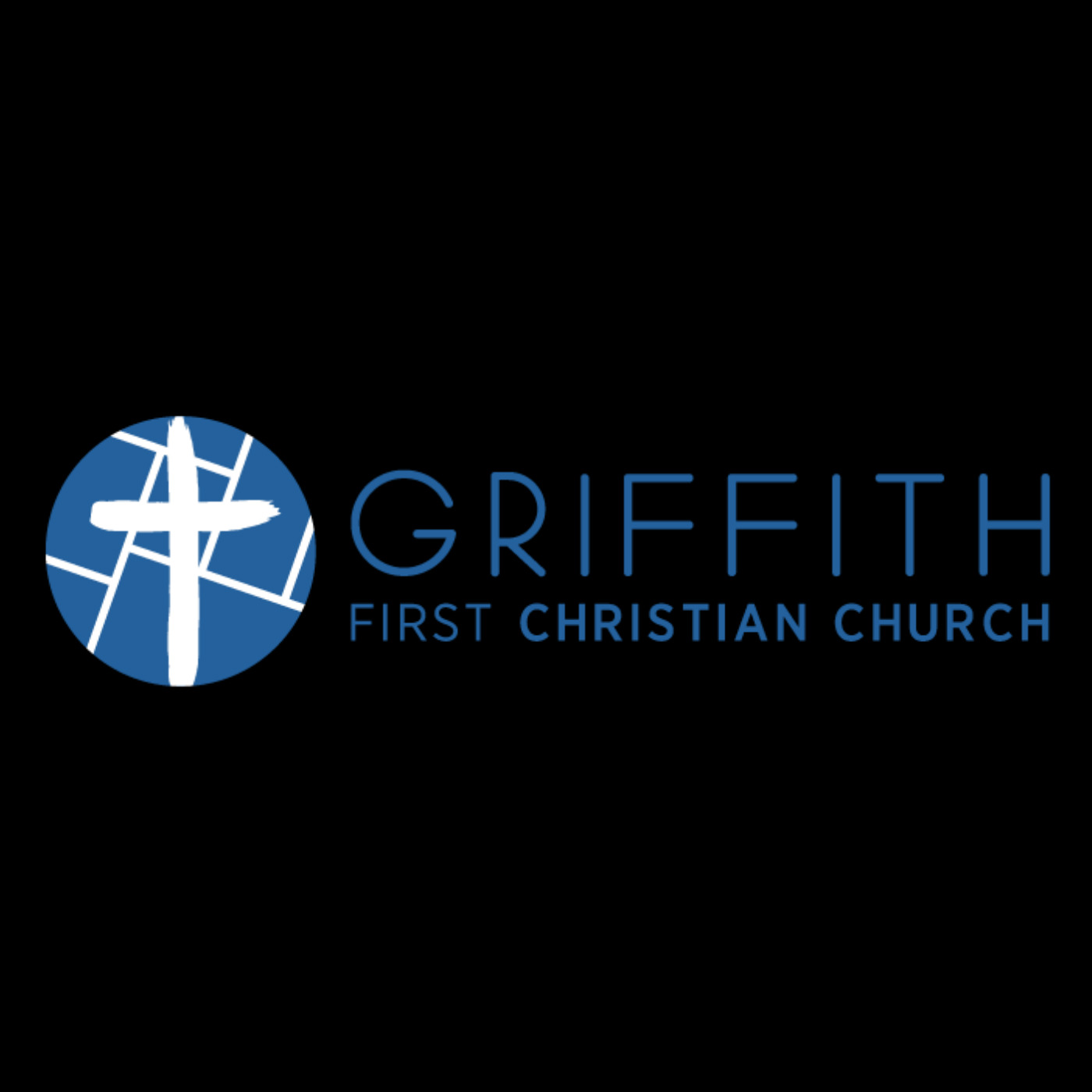 Griffith First Christian Church